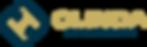 olinda-logo-horizontal-60px.png