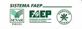 faep.png