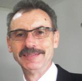 Engenheiro Civil Antonio Carlos Nery