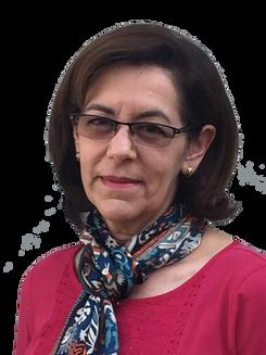 Lilian Amorin