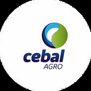 CEBAL AGRO2.png