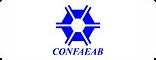 confaeab.png