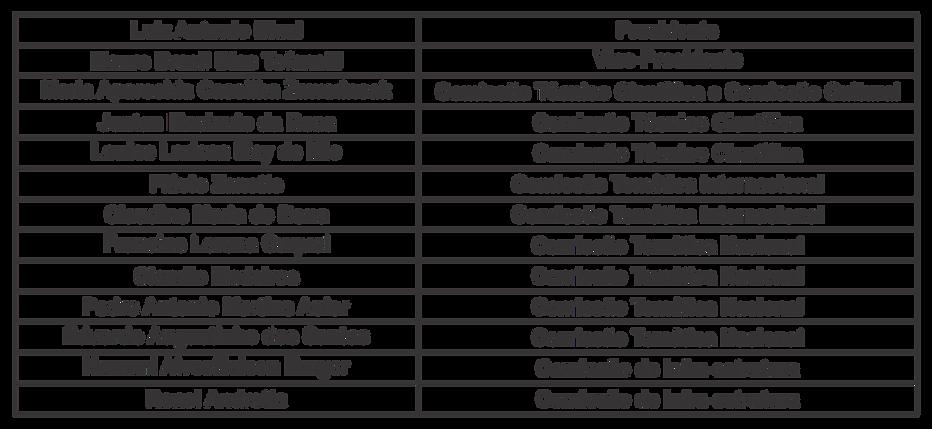 COMISSÃO.png