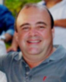 Engenheiro Civil Eduardo Fega Gobbi.jpg