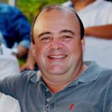 Engenheiro Civil Eduardo Fega Gobbi