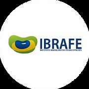 IBRAFE.png