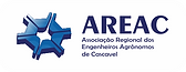 AREAC.png