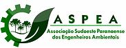 aspea.png