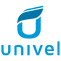 logo-univel.png