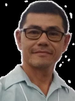 Edson Shigueaki Nomura