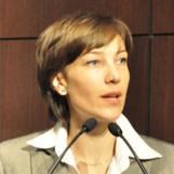 Advogada Karin Kässmayer