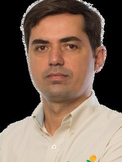 Geraldo José da Silva Junior