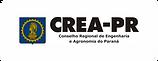 CREA PR.png