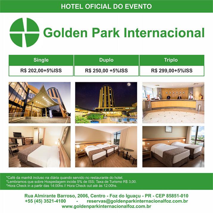 HOTEL GOLDEN PARK.jpg