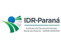 IDR_Horizontal.jpg
