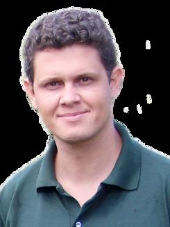 Luiz Fernando de Oliveira da Silva