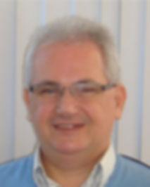 Engenheiro_Ambiental_André_Luiz_Lopes_da