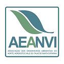 AEANVI.jpg