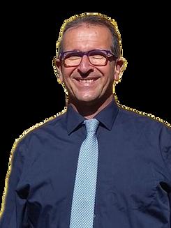 Adamo Rombolà