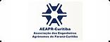 aeapr.png