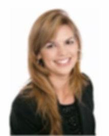 Engenheira Ambiental Roberta Maas dos An