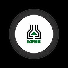 IAPAR.png