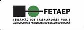 fetaeo.png