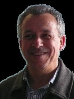 Antonio Torregrosa Mira