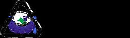 logo_ACSPEA.png