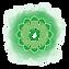shutterstock_1293797128-removebg-preview
