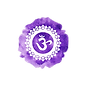 Crown-Chakra-removebg-preview.png