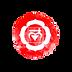 root-chakra-1-2-e1559590723316-removebg-