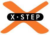 xstep-logo2016.jpg