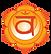 199-1990960_sacral-chakra-symbol-large-s