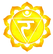 Solarplexuschakra.-e1557408602668-remove