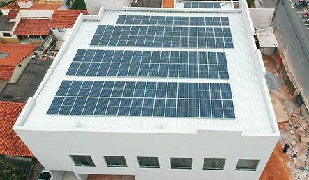 projetos-executados-produz-energia-solar