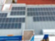 produz-energia-solar-projetos-executados