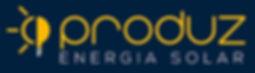 LogoProduzAzul_Alta-01.jpg