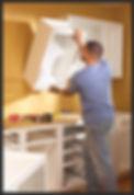 kitchne cabinets installation tips, kitchen cabinets for sale, custom made kitchen cabinets, resurfacing kitchen cabinets, custom made cabinets, kitchen cabinets, vanity cabinets, new kitchen cabinets, cabinet custom, bathroom cabinets, kitchen cabinet refacing, renovation kitchen, kitchen installation, granite installation, quartz installation, cabinet installer, kitchen cabinets installer, licensed cabinet installer,  solid wood cabinets , RTA cabinets, kitchen cabinets for sale, 3d design, kitchen design, discount cabinets, European style cabinets, bath vanity, vanities, contemporary, traditional, bathroom designer, island kitchens, bathrooms countertop, renovation kitchen, remodel bathroom, granite counters, quartz countertops, laminate flooring, wood floor, backsplash, bull nose, bullnose, granite, marble, crown molding, sink stainless steel, faucet, kitchen faucet, bathroom faucet, discount kitchen cabinets, kitchen cabinets Las Vegas