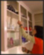 How to measure cabinets, cabinets measurements, kitchen dimentions, cabinets dimentions, kitchen cabinets for sale, custom made kitchen cabinets, resurfacing kitchen cabinets, custom made cabinets, kitchen cabinets, vanity cabinets, new kitchen cabinets, cabinet custom, bathroom cabinets, kitchen cabinet refacing, renovation kitchen, kitchen installation, granite installation, quartz installation, cabinet installer, kitchen cabinets installer, licensed cabinet installer,  solid wood cabinets , RTA cabinets, kitchen cabinets for sale, 3d design, kitchen design, discount cabinets, European style cabinets, bath vanity, vanities, contemporary, traditional, bathroom designer, island kitchens, bathrooms countertop, renovation kitchen, remodel bathroom, granite counters, quartz countertops, laminate flooring, wood floor, backsplash, bull nose, bullnose, granite, marble, crown molding, sink stainless steel, faucet, kitchen faucet, bathroom faucet, discount kitchen cabinets, kitchen cabinets