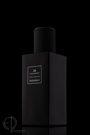 YSL Parfume