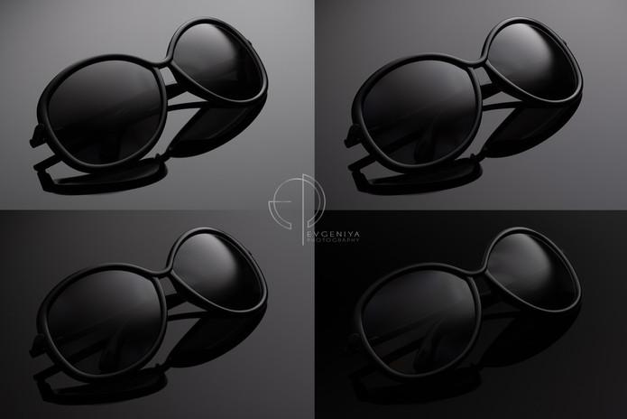 Sun Glasses Tom Ford