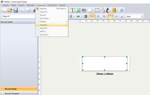 Importar Lista Excel