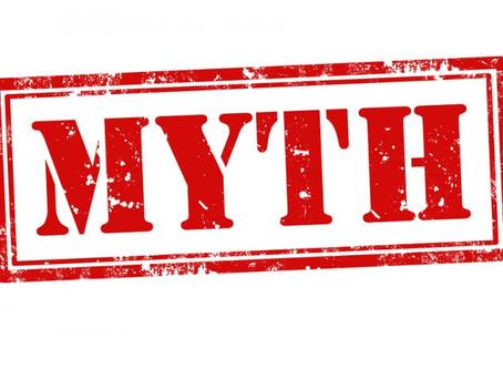 5 Myths About Nesting Programs