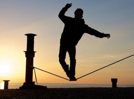 Equilibrando Fluxo Contínuo com Aproveitamento no Corte de Chapa