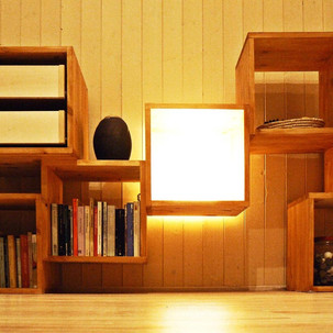 Libreria NOEMI