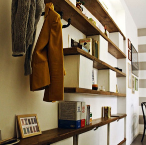 Libreria ALESSIA