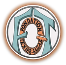Fondation texier Gallas, EHPAD Eure et loir