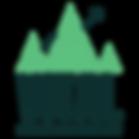 1 VSP Logo Primary Colour.png