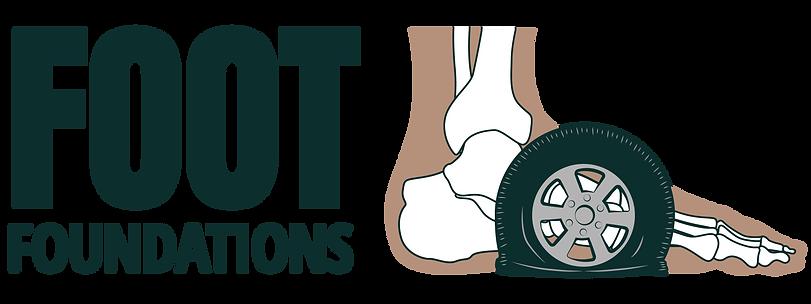 Final Foot Foundations Illustrations-07.
